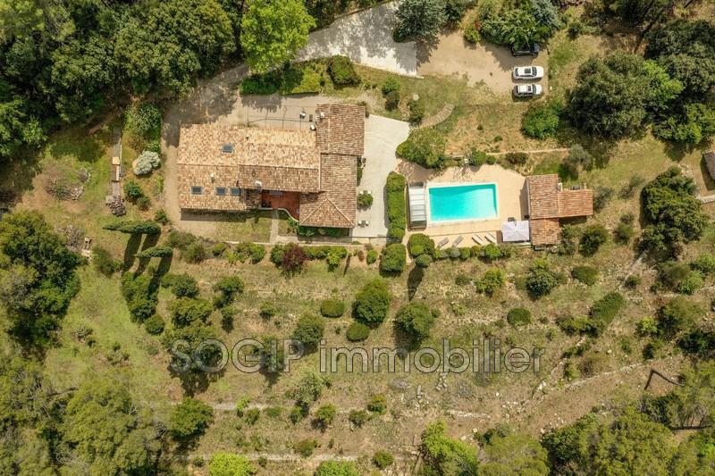 Photo n°29 - Vente Maison villa Flayosc 83780 - 815 000 €