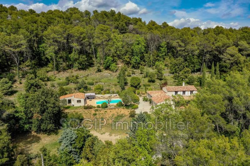 Photo n°30 - Vente Maison villa Flayosc 83780 - 815 000 €