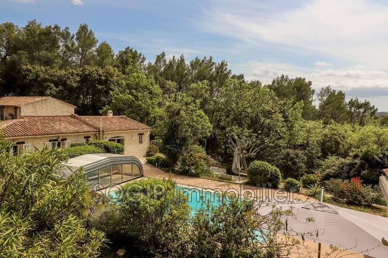 Photo n°27 - Vente Maison villa Flayosc 83780 - 815 000 €