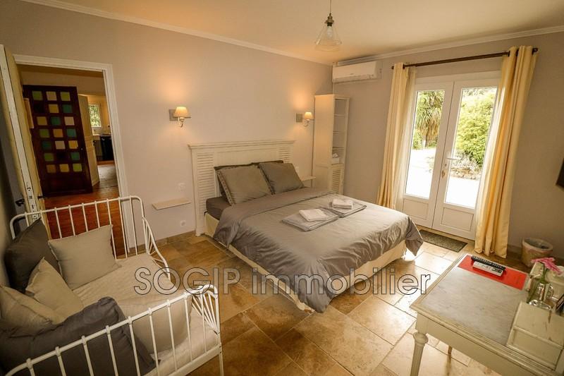 Photo n°20 - Vente Maison villa Flayosc 83780 - 815 000 €