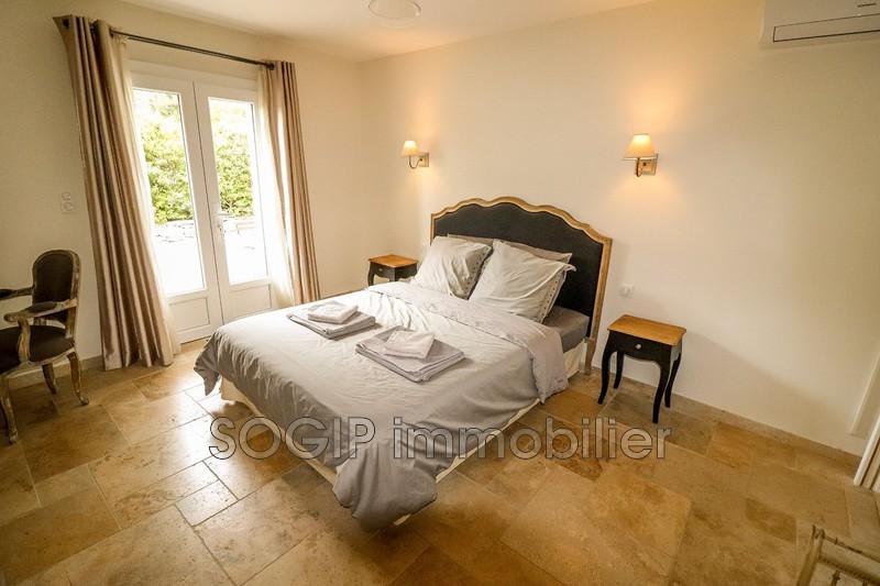 Photo n°22 - Vente Maison villa Flayosc 83780 - 815 000 €