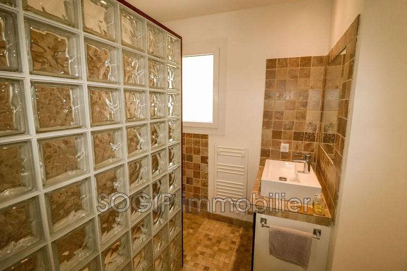 Photo n°23 - Vente Maison villa Flayosc 83780 - 815 000 €