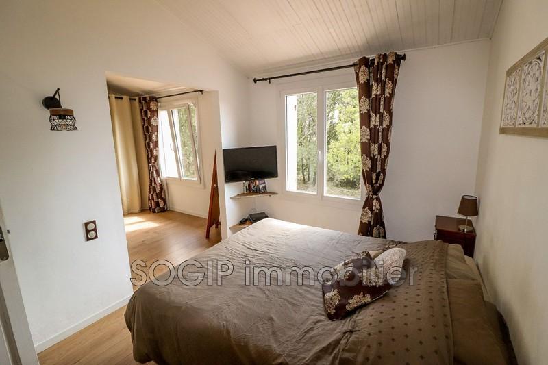 Photo n°25 - Vente Maison villa Flayosc 83780 - 815 000 €
