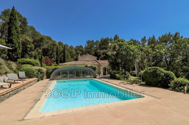 Photo n°6 - Vente Maison villa Flayosc 83780 - 815 000 €