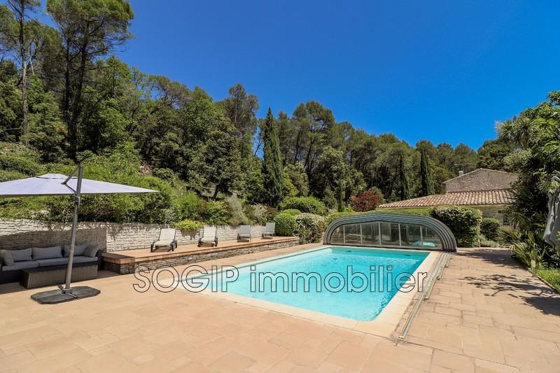 Photo n°32 - Vente Maison villa Flayosc 83780 - 815 000 €