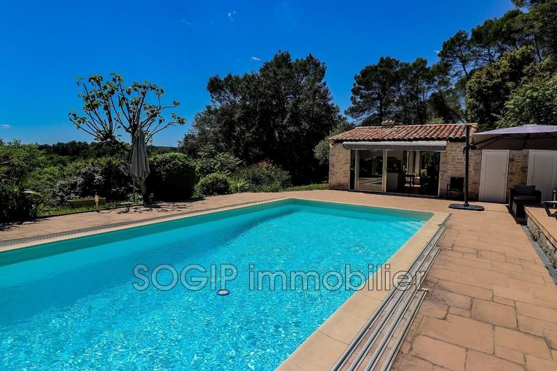 Photo n°7 - Vente Maison villa Flayosc 83780 - 815 000 €