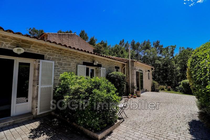 Photo n°8 - Vente Maison villa Flayosc 83780 - 815 000 €