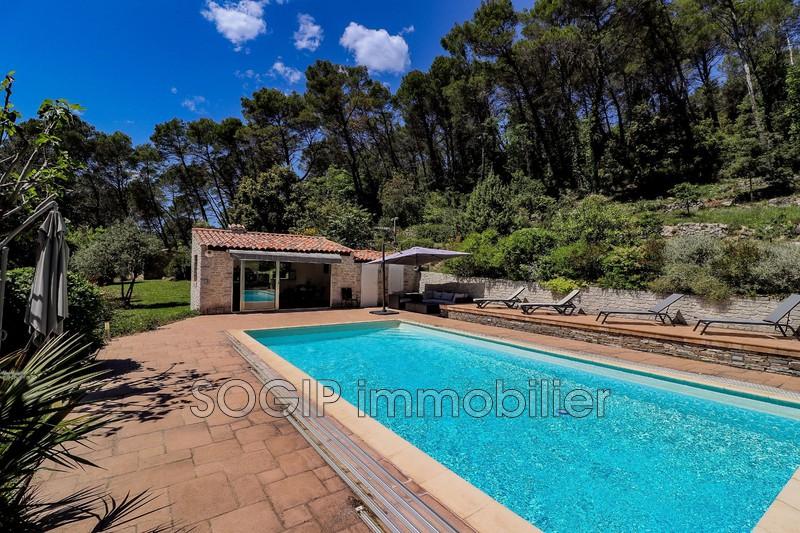 Photo n°33 - Vente Maison villa Flayosc 83780 - 815 000 €