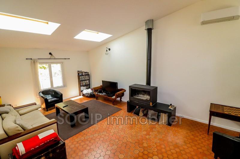 Photo n°18 - Vente Maison villa Flayosc 83780 - 815 000 €