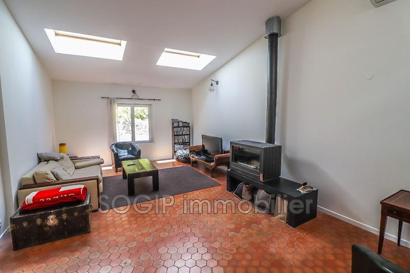Photo n°17 - Vente Maison villa Flayosc 83780 - 815 000 €