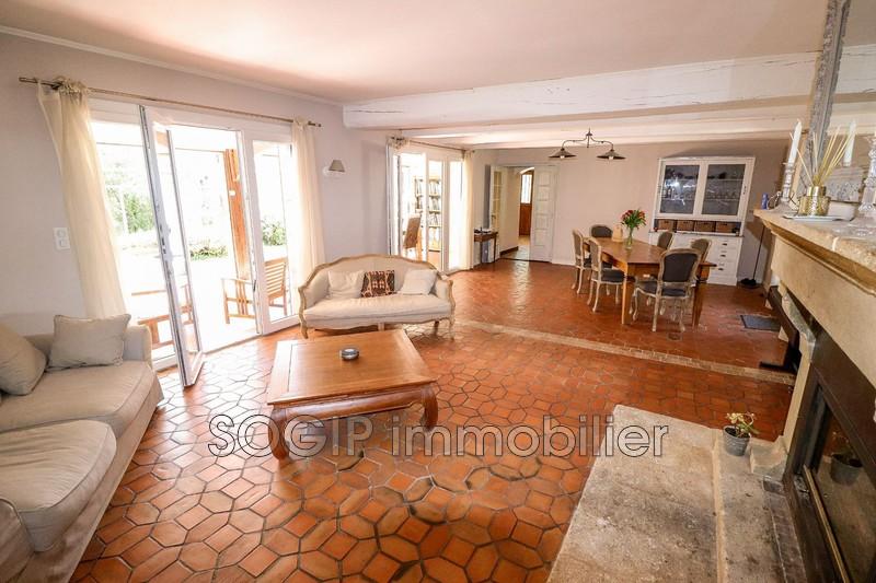 Photo n°12 - Vente Maison villa Flayosc 83780 - 815 000 €