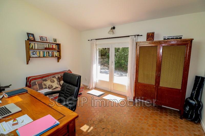 Photo n°19 - Vente Maison villa Flayosc 83780 - 815 000 €