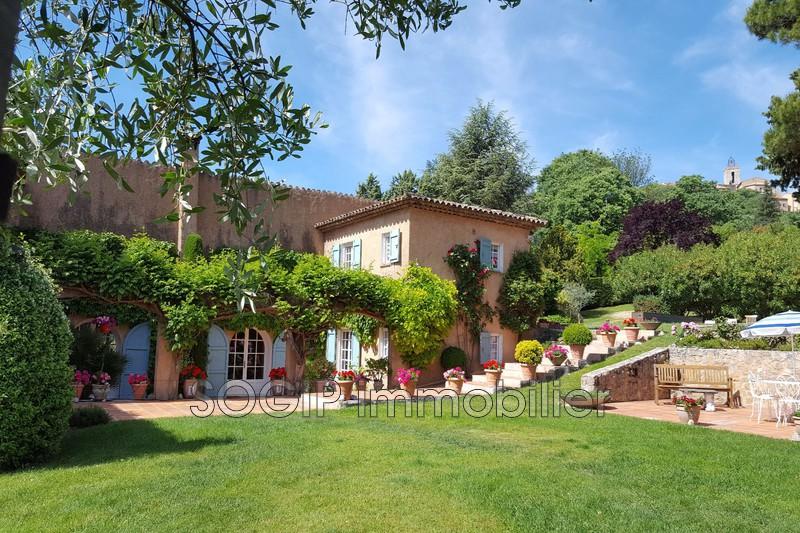 Photo n°5 - Vente Maison villa Flayosc 83780 - 890 000 €
