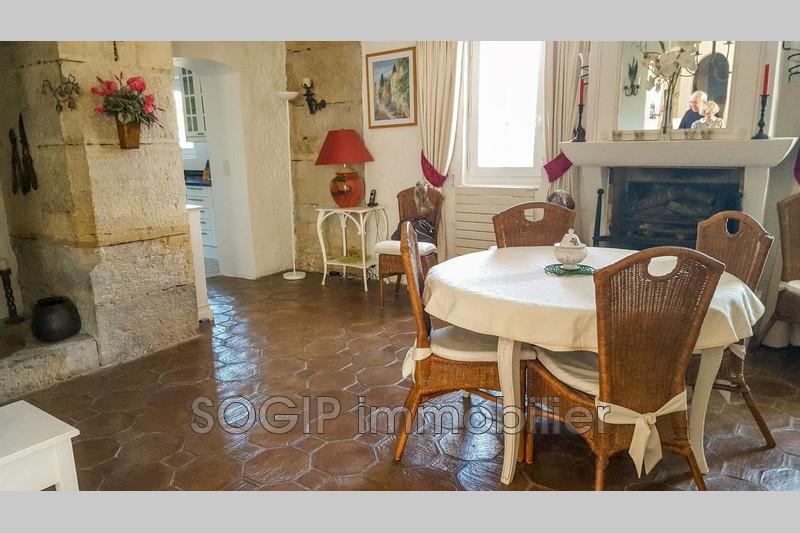 Photo n°9 - Vente Maison villa Flayosc 83780 - 890 000 €