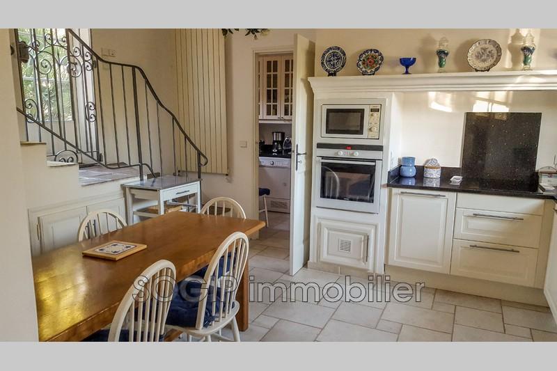 Photo n°11 - Vente Maison villa Flayosc 83780 - 890 000 €
