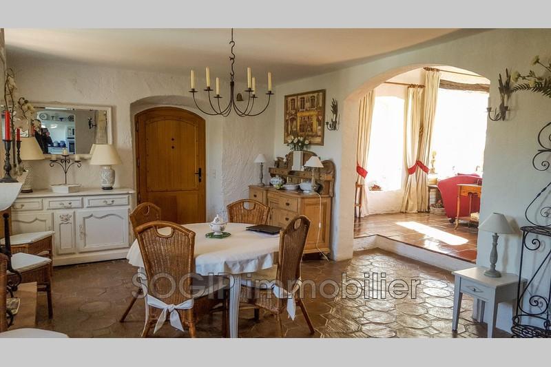 Photo n°13 - Vente Maison villa Flayosc 83780 - 890 000 €
