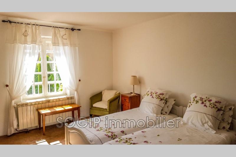 Photo n°18 - Vente Maison villa Flayosc 83780 - 890 000 €