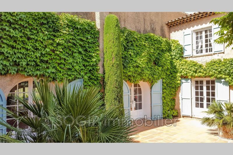 Photo n°20 - Vente Maison villa Flayosc 83780 - 890 000 €