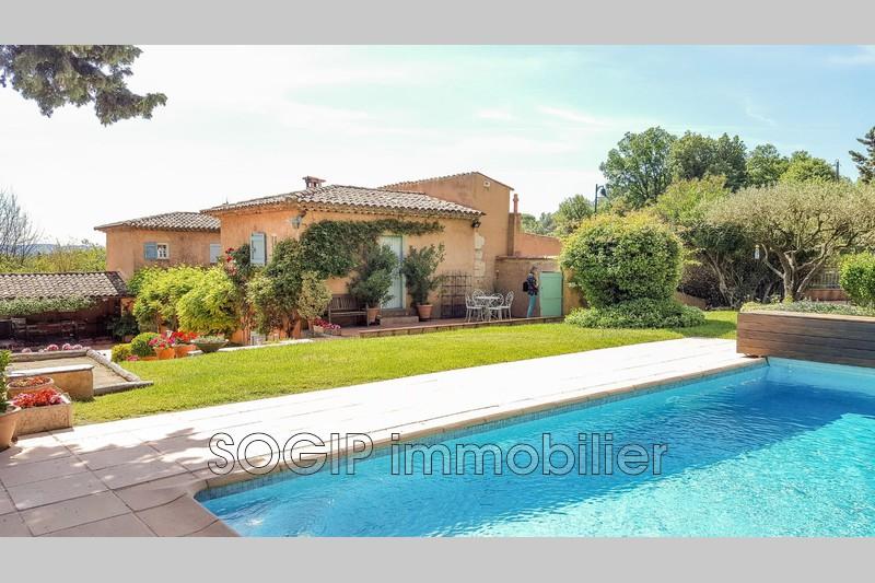 Photo n°25 - Vente Maison villa Flayosc 83780 - 890 000 €