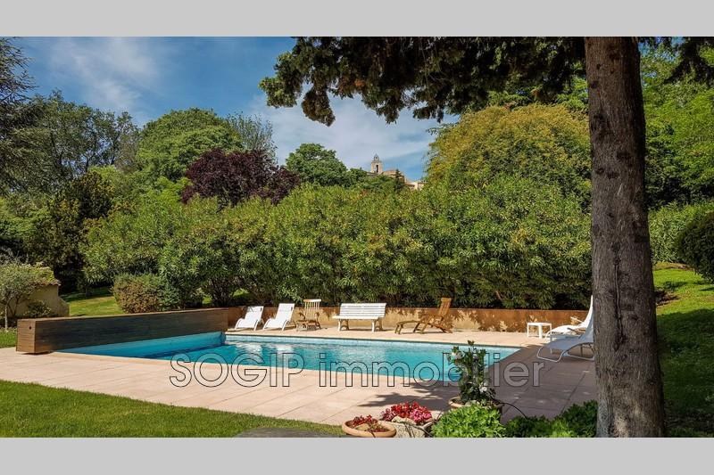 Photo n°29 - Vente Maison villa Flayosc 83780 - 890 000 €