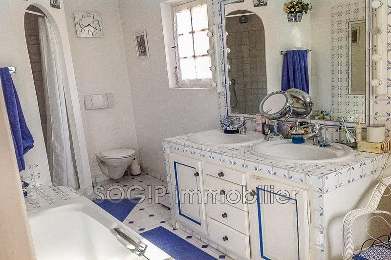 Photo n°15 - Vente Maison villa Flayosc 83780 - 890 000 €