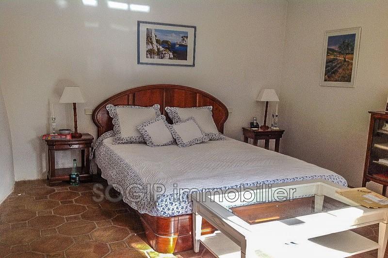 Photo n°16 - Vente Maison villa Flayosc 83780 - 890 000 €