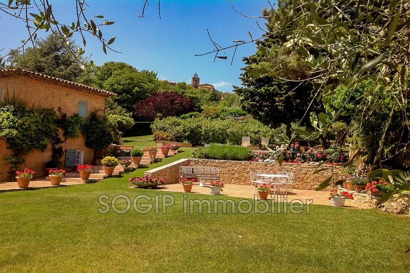 Photo n°28 - Vente Maison villa Flayosc 83780 - 890 000 €