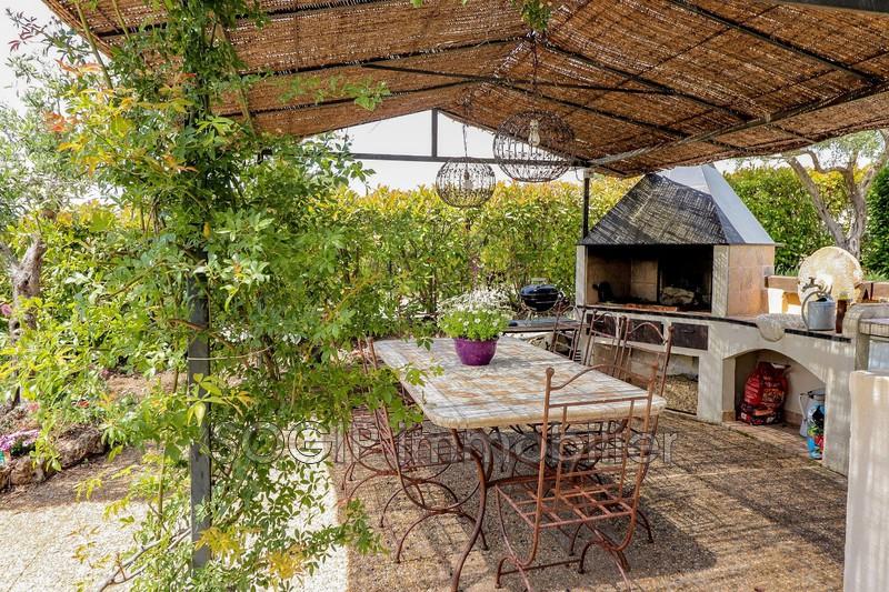 Photo n°3 - Vente Maison villa Flayosc 83780 - 449 000 €