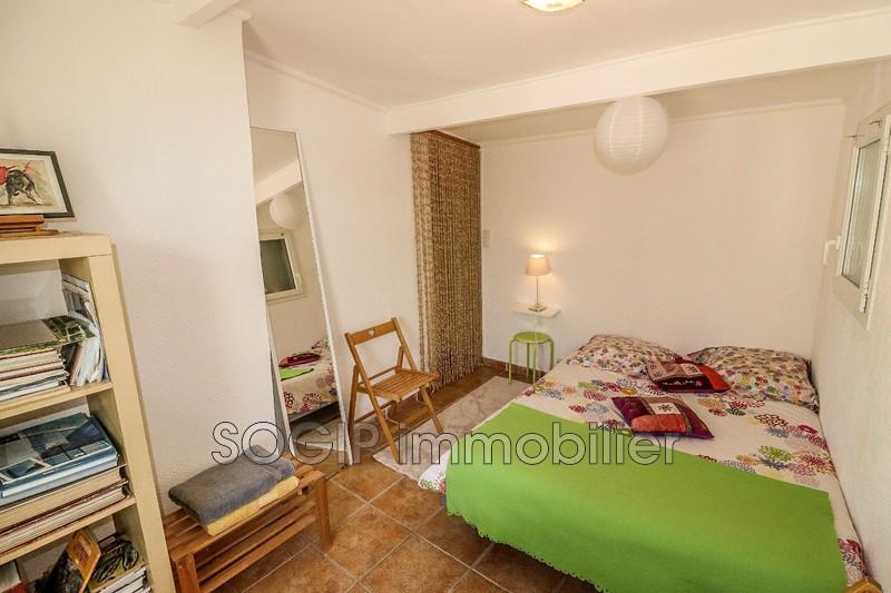 Photo n°16 - Vente Maison villa Flayosc 83780 - 449 000 €
