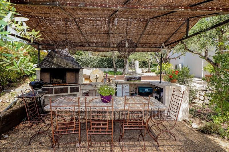 Photo n°8 - Vente Maison villa Flayosc 83780 - 449 000 €