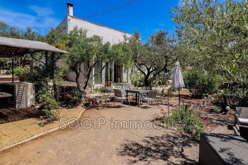 Photo n°23 - Vente Maison villa Flayosc 83780 - 449 000 €
