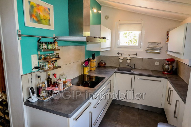 Photo n°12 - Vente Maison villa Flayosc 83780 - 449 000 €