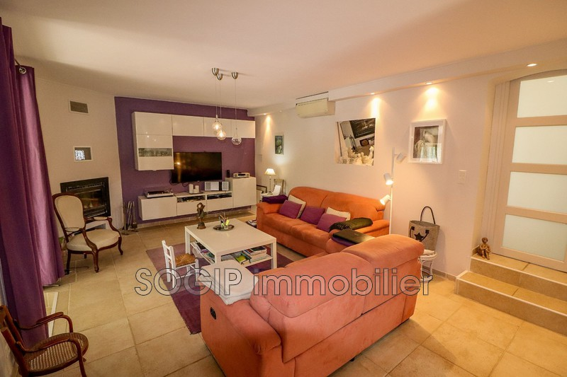 Photo n°11 - Vente Maison villa Flayosc 83780 - 449 000 €