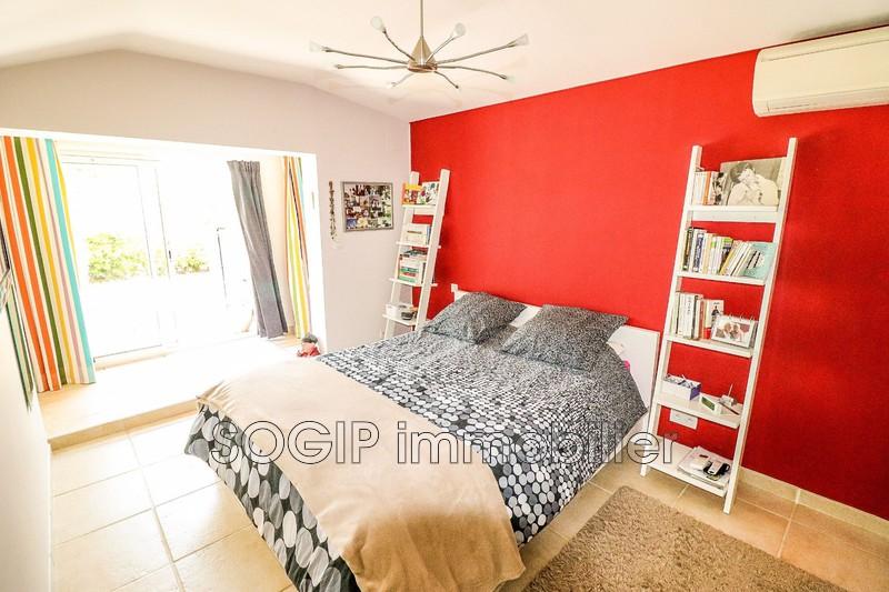 Photo n°14 - Vente Maison villa Flayosc 83780 - 449 000 €
