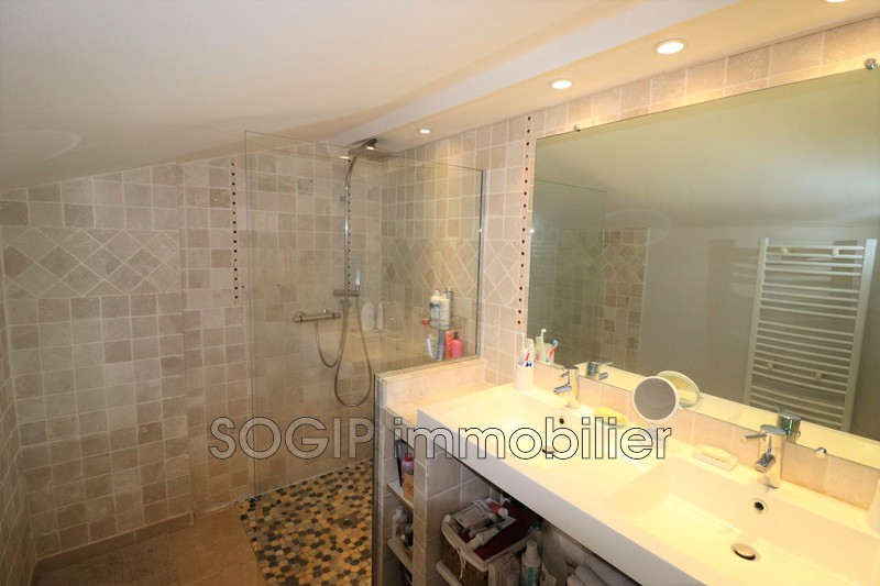Photo n°15 - Vente Maison villa Flayosc 83780 - 449 000 €