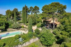 Photos  Maison Villa provençale à vendre Flayosc 83780