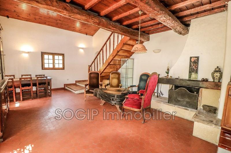 Photo n°10 - Vente Maison villa Draguignan 83300 - 750 000 €