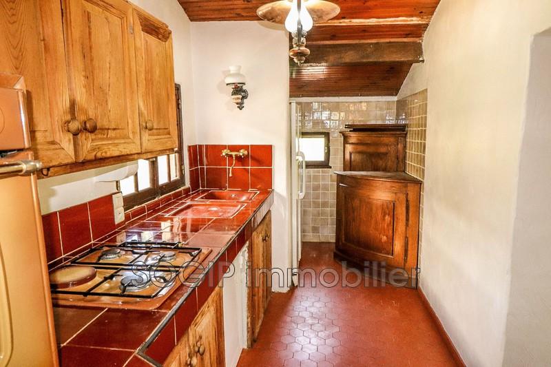 Photo n°12 - Vente Maison villa Draguignan 83300 - 750 000 €