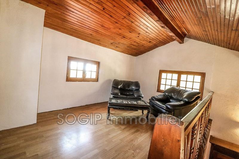 Photo n°15 - Vente Maison villa Draguignan 83300 - 750 000 €