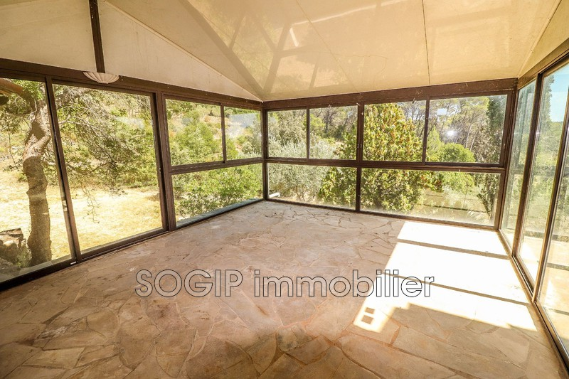 Photo n°18 - Vente Maison villa Draguignan 83300 - 750 000 €