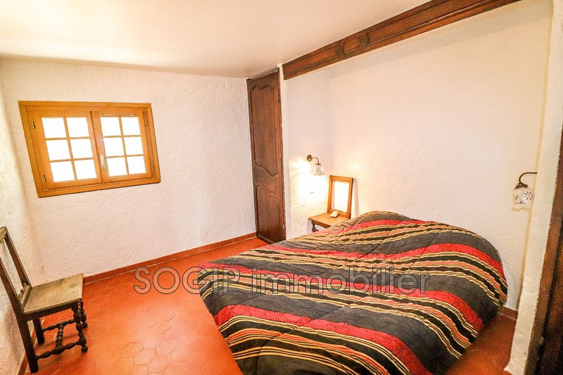 Photo n°17 - Vente Maison villa Draguignan 83300 - 750 000 €