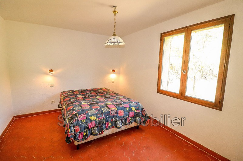 Photo n°22 - Vente Maison villa Draguignan 83300 - 750 000 €