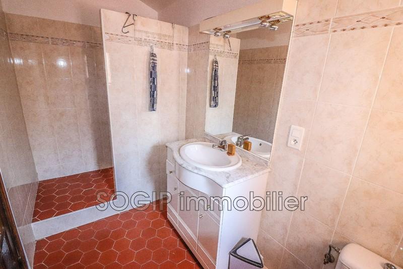 Photo n°21 - Vente Maison villa Draguignan 83300 - 750 000 €