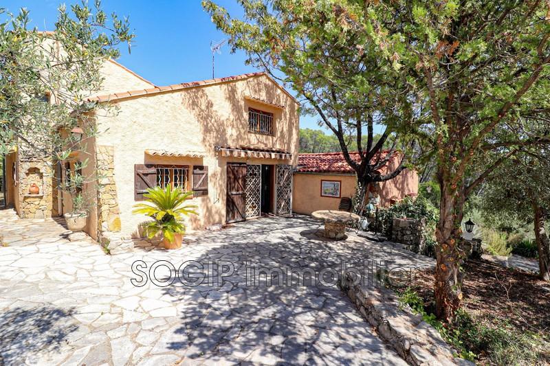 Photo n°6 - Vente Maison villa Draguignan 83300 - 750 000 €