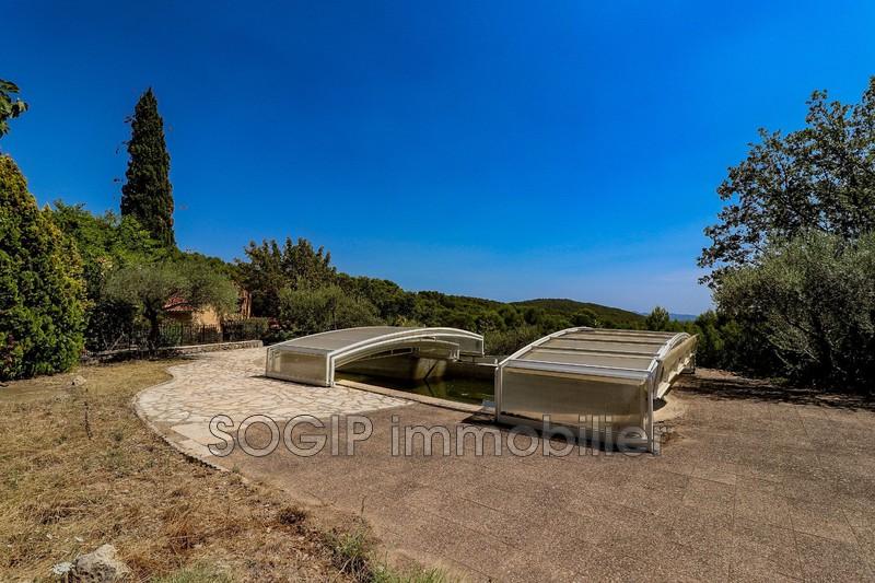 Photo n°24 - Vente Maison villa Draguignan 83300 - 750 000 €