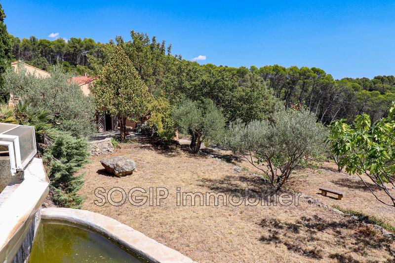 Photo n°23 - Vente Maison villa Draguignan 83300 - 750 000 €