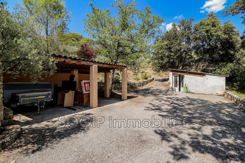 Photo n°25 - Vente Maison villa Draguignan 83300 - 750 000 €