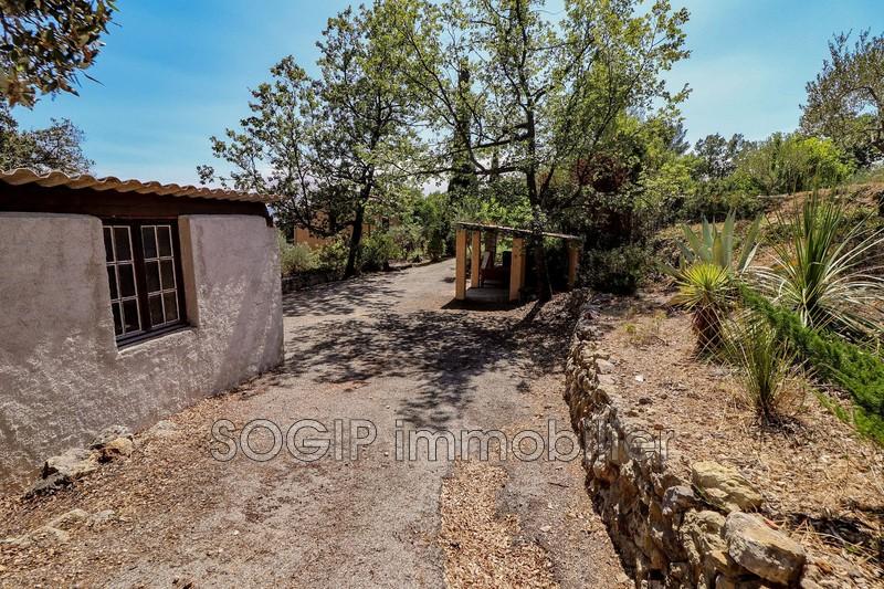 Photo n°33 - Vente Maison villa Draguignan 83300 - 750 000 €