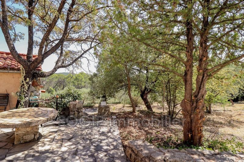 Photo n°34 - Vente Maison villa Draguignan 83300 - 750 000 €