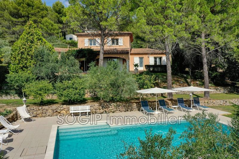Photo n°25 - Vente Maison villa Flayosc 83780 - 785 000 €